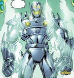 Ultron (Earth-982)