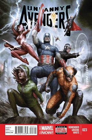 Uncanny Avengers Vol 1 23.jpg