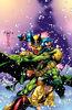 Uncanny X-Men Vol 1 354 Textless.jpg