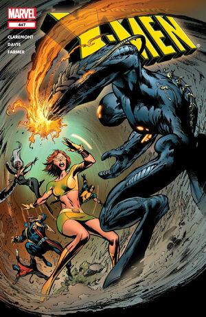 Uncanny X-Men Vol 1 447.jpg