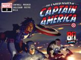 United States of Captain America Vol 1 2