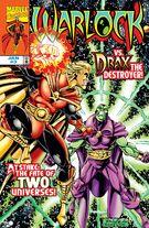 Warlock Vol 4 3