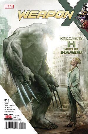 Weapon X Vol 3 10.jpg