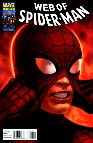 Web of Spider-Man Vol 2 8.jpg
