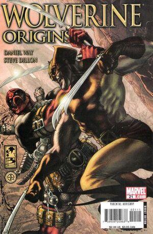 Wolverine Origins Vol 1 21.jpg