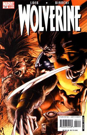 Wolverine Vol 3 51.jpg