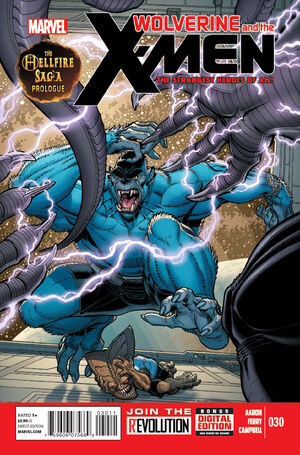 Wolverine and the X-Men Vol 1 30.jpg