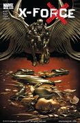 X-Force Vol 3 19