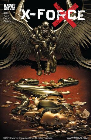 X-Force Vol 3 19.jpg