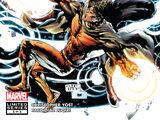 X-Men: Emperor Vulcan Vol 1 5