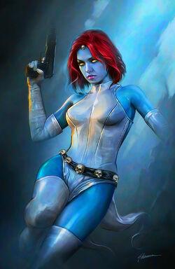 X-Men Vol 5 4 Maer Virgin Variant.jpg