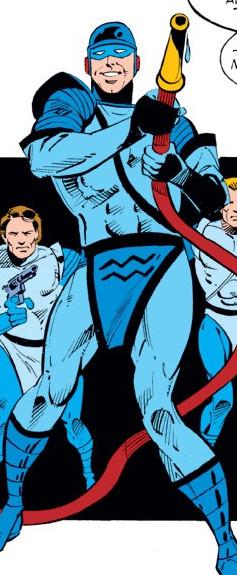Zachary Drebb (Earth-616) from Iron Man Vol 1 185 0001.jpg