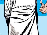 Abraham Erskine (Earth-616)