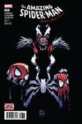 Amazing Spider-Man Renew Your Vows Vol 2 8