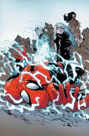 Amazing Spider-Man Vol 3 5 Textless.jpg