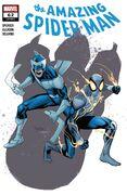 Amazing Spider-Man Vol 5 62
