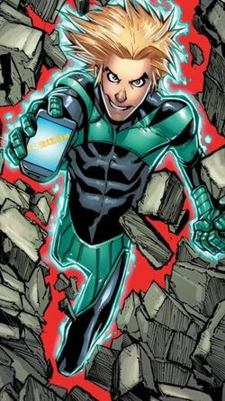 Andrew Maguire (Earth-616) from Amazing Spider-Man Vol 1 692 0001.jpg