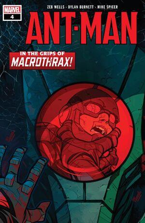 Ant-Man Vol 2 4.jpg