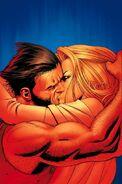 Astonishing X-Men Vol 3 14 Textless