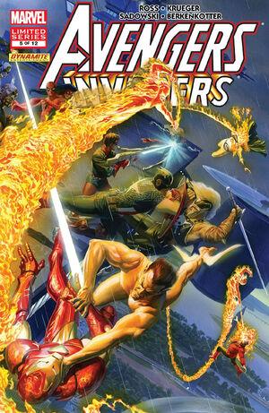 Avengers Invaders Vol 1 5.jpg