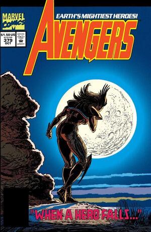 Avengers Vol 1 379.jpg
