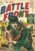 Battlefront Vol 1 37