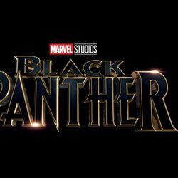 Black Panther Updated Logo.jpg