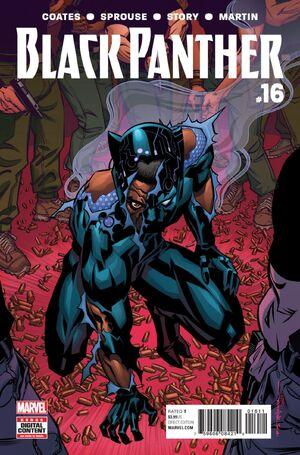Black Panther Vol 6 16.jpg