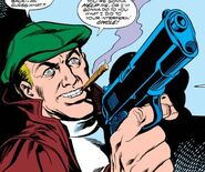 Burglar (Earth-616) from Amazing Spider-Man Vol 1 200 0001