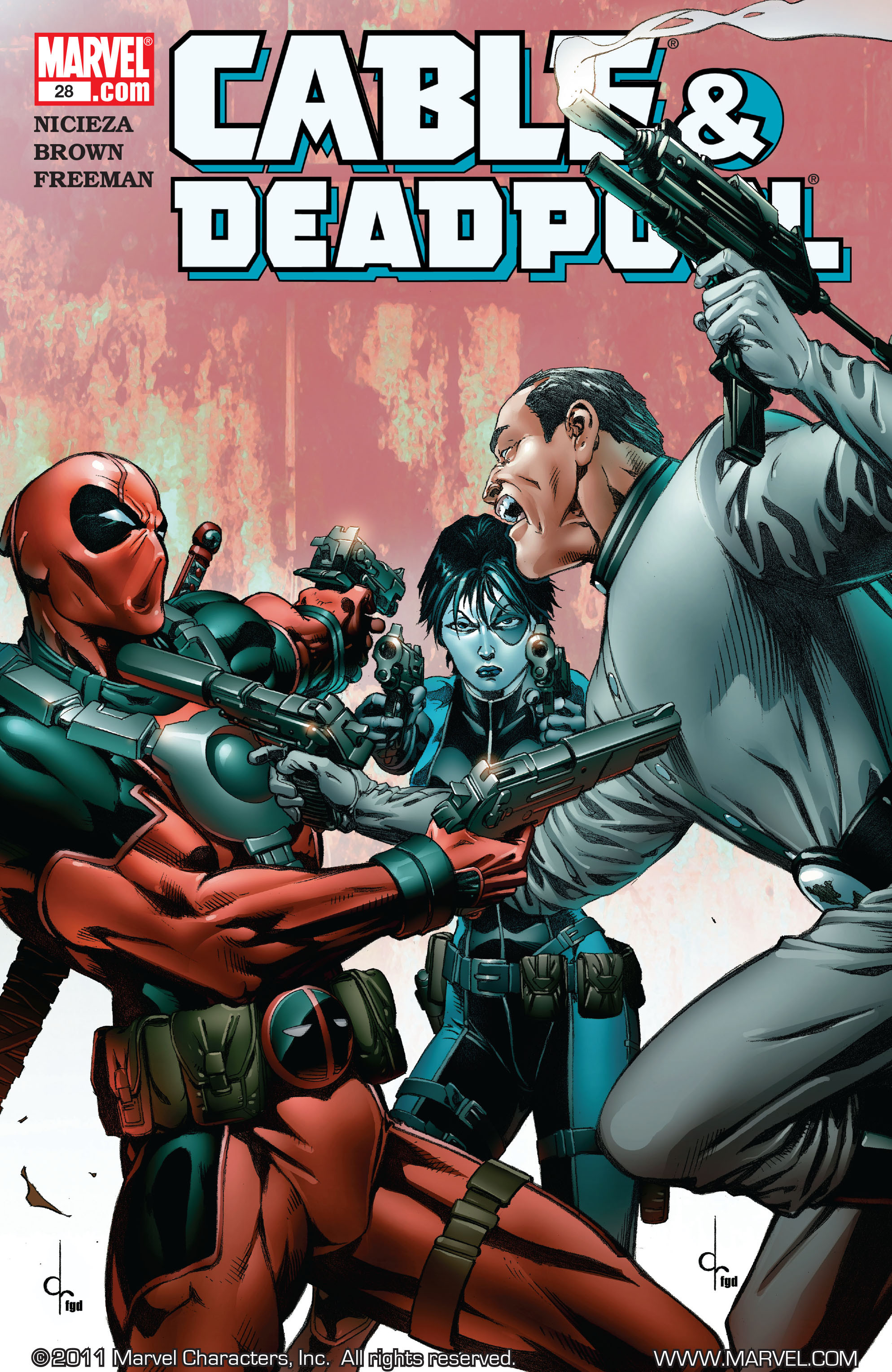 Cable & Deadpool Vol 1 28.jpg
