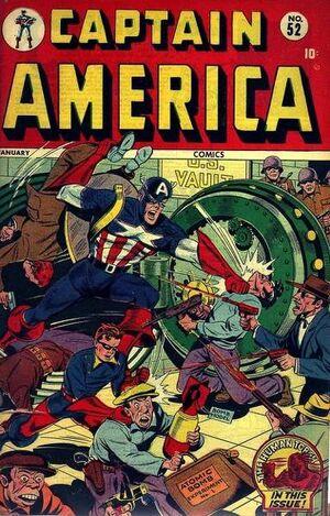 Captain America Comics Vol 1 52.jpg