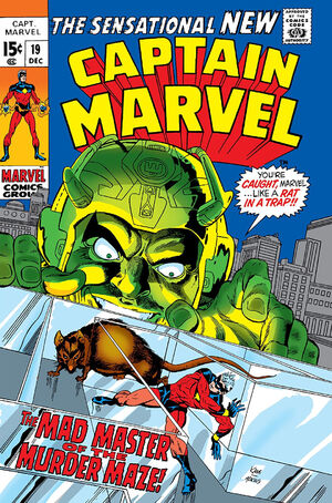Captain Marvel Vol 1 19.jpg