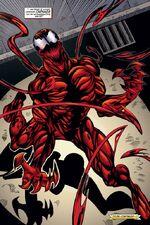 Carnage (Klyntar) (Earth-982)