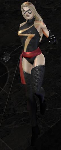 Carol Danvers (Earth-6109) from Marvel Ultimate Alliance 0001.jpg