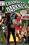 Chamber of Darkness Vol 1 8