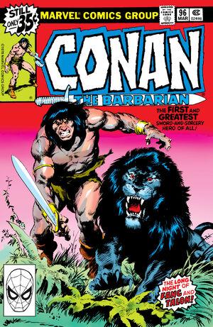 Conan the Barbarian Vol 1 96.jpg