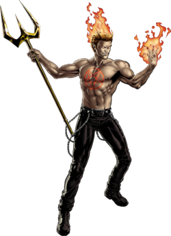 Daimon Hellstrom (Earth-12131) from Marvel Avengers Alliance 0002.png