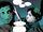 Danny Warburton (Earth-TRN640) and Doll Warburton (Earth-TRN640) from Uncanny X-Men Annual Vol 3 1 001.jpg