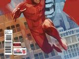 Daredevil Vol 1 610