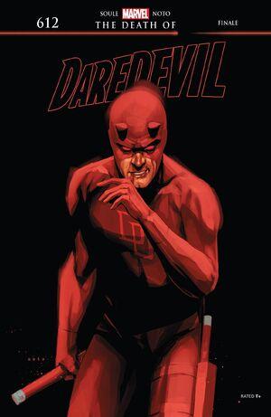 Daredevil Vol 1 612.jpg