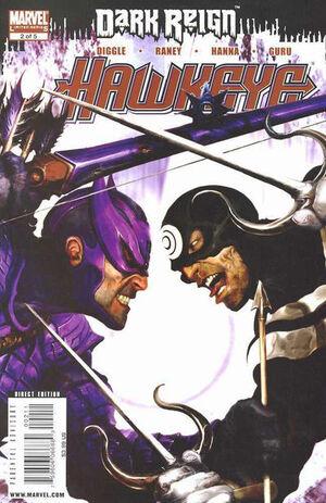 Dark Reign Hawkeye Vol 1 2.jpg