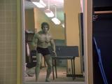The Incredible Hulk (TV series) Season 2 8