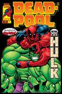 Deadpool Vol 3 4