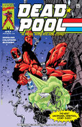 Deadpool Vol 3 42