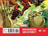 Deadpool Vol 5 20
