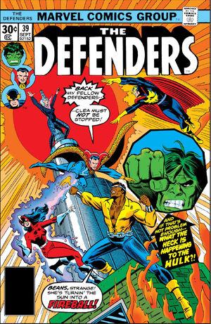 Defenders Vol 1 39.jpg