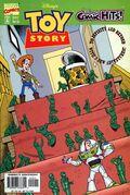 Disney Comic Hits Vol 1 15