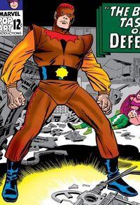Erik Josten (Earth-616) from Avengers Vol 1 21 cover 001.jpg