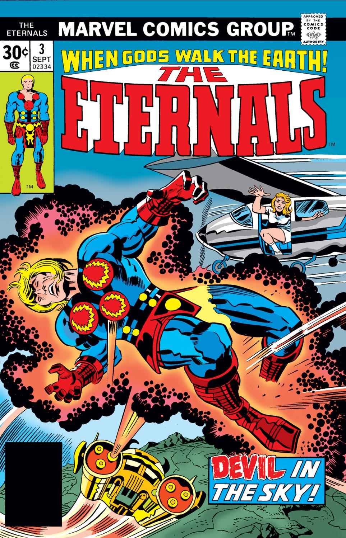 Eternals Vol 1 3.jpg