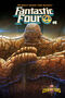 Fantastic Four Vol 6 6 Kabam Contest of Champions Game Variant.jpg